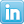 LinkedIn Euro Cooling Services